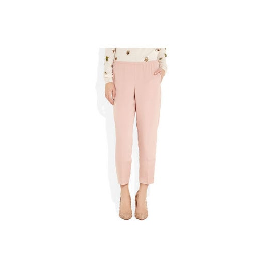 Pants, approx $251, J.Crew at Net-a-Porter