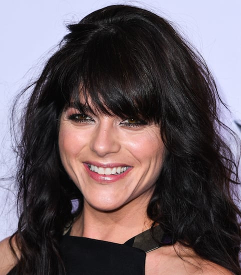 Selma Blair's Humble Airplane Incident Apology Is Absolute Perfection