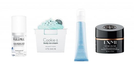 Under-the-Radar Sephora Skincare Brands You Need to Know About