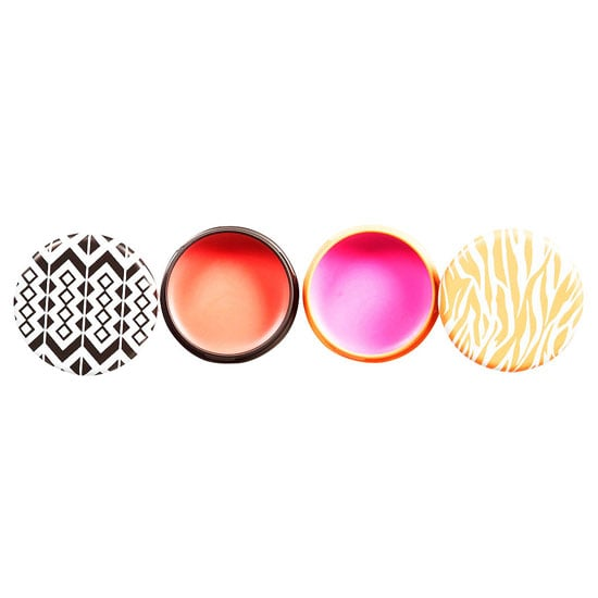 Topshop Lipbalm Duo Gift Set, approx $7.65