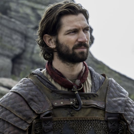 Who's the Leader of the Sons of the Harpy on Game of Thrones