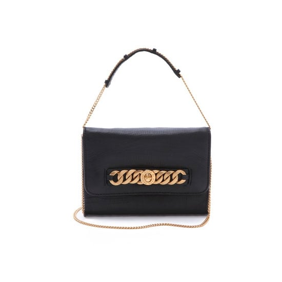 Bag, approx $325, Marc by Marc Jacobs at Shopbop