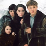 The Chronicles of Narnia: The Magician's Nephew Will Be the Next Narnia Film