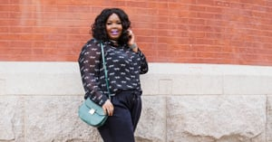 3 Fashion Bloggers Prove Fashion Is For Every Body