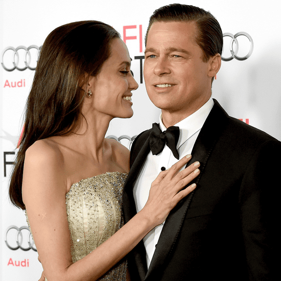 Celebrity Mistresses Who Became Wives
