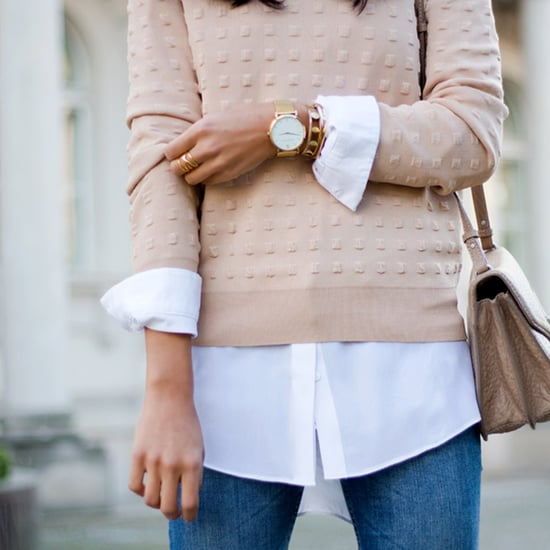 Chic Outfits For Fall