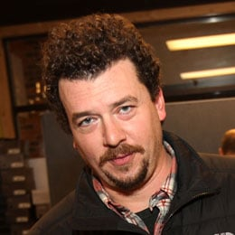 Danny McBride on Talking Dirty to Natalie Portman, Your Highness, and Being a True Southern Gentleman