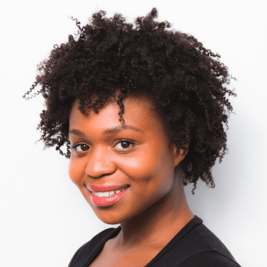 5 Affordable Afro Hair Essentials For Thrifty Naturalistas