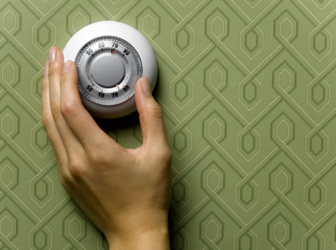 Casa Verde: Fast Thermostat Facts
