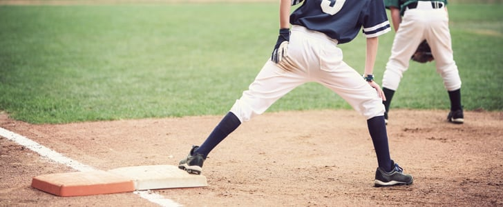 A Summer Camp Counselor Dragged an 8-Year-Old Around the Baseball Field by His Ankles