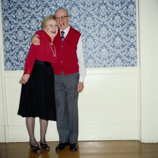 Long-Term Romantic Love Is Possible, Just Rare