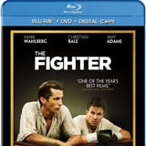 New DVD Releases For Mar. 15 Include The Switch, The Fighter, and Hereafter