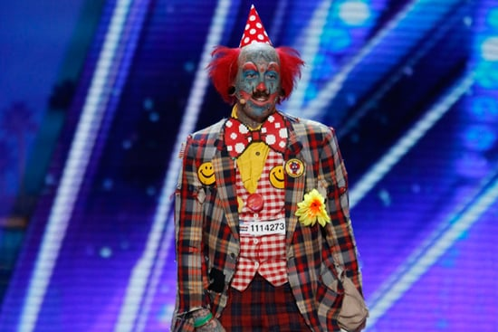The 5 Types of Talent Acts 'America's Got Talent' Should Ban Forever
