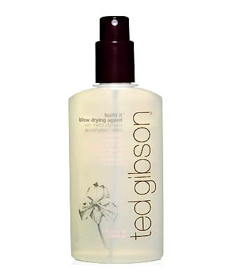 Ted Gibson Build It Blow Drying Agent