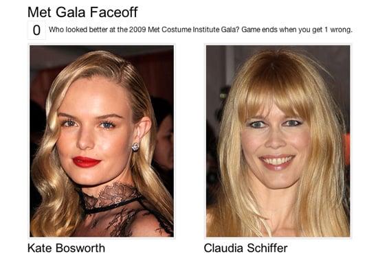 pictures Kiefer Sutherland headbutts' designer