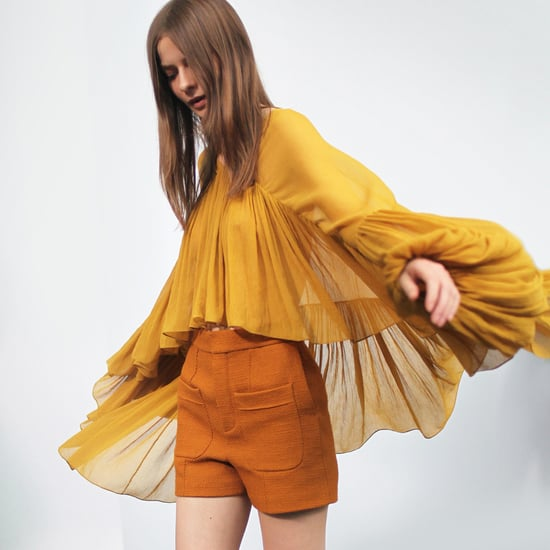 mytheresa.com: Breezy styles for summer