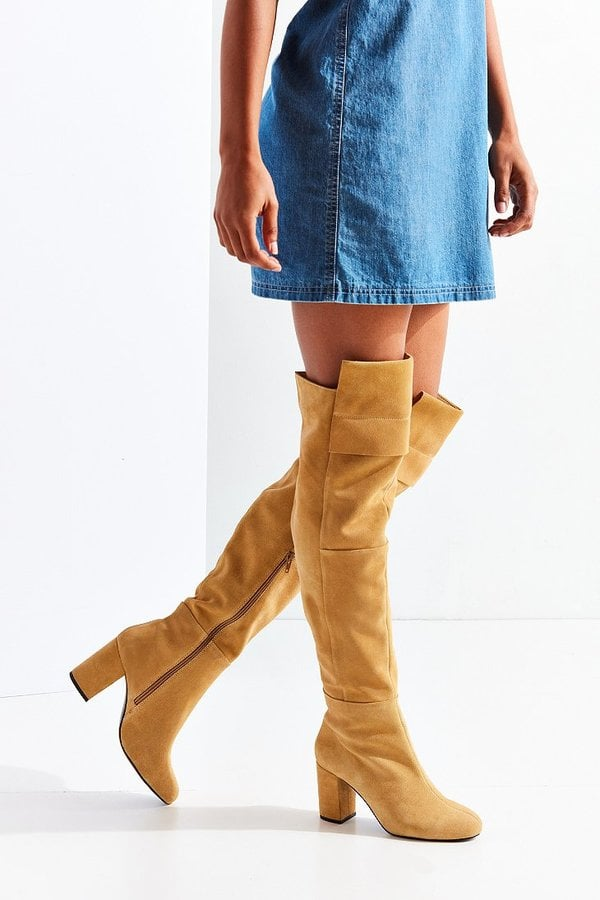 Worthy Investments for Fall Fashion pics