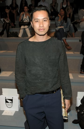 Phillip Lim, Following in Footsteps of Heavyweights Christian Dior and Fendi, To Stage Fashion Show in China