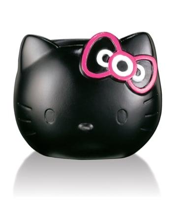 Hello Kitty for MAC