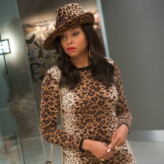 Empire Renewed For Season 2
