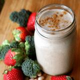 Metabolism-Boosting Smoothie Recipe