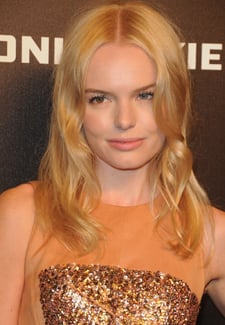 Kate Bosworth To Produce and Star In Lost Girls and Love Hotels With Director Jean-Marc Vallee 2009-12-08 10:30:19