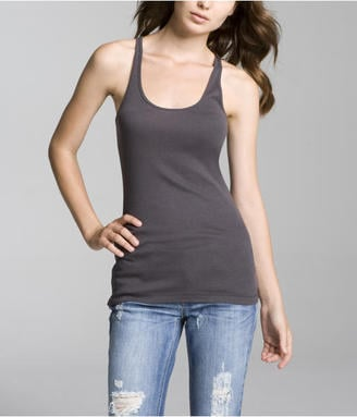 Fab Tip: Perfecting Racerbacks