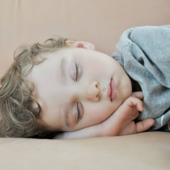 Tips For Helping Kids Deal With Nightmares