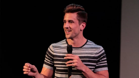 Jordan Rodgers' Ex Posts About Him On Instagram Again, Calls Him A 'Prolific Liar And Cheater'
