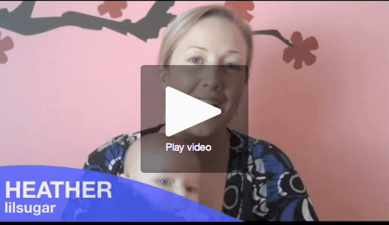 Get Fit For 2010: Video Blog Your Goals