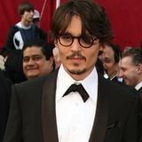 Video: PopSugar 100 Results! Johnny Depp Is Number One Over Robert Pattinson