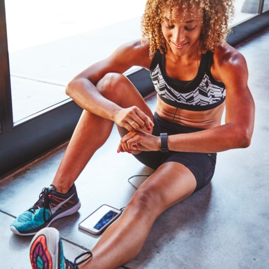 No-Running Cardio Exercises For Knee Pain