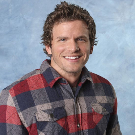 The Bachelorette Bentley Quotes