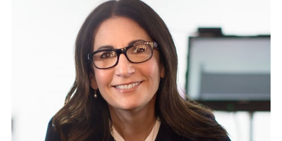 Here's How Bobbi Brown Has Done Right By Women For 25 Years