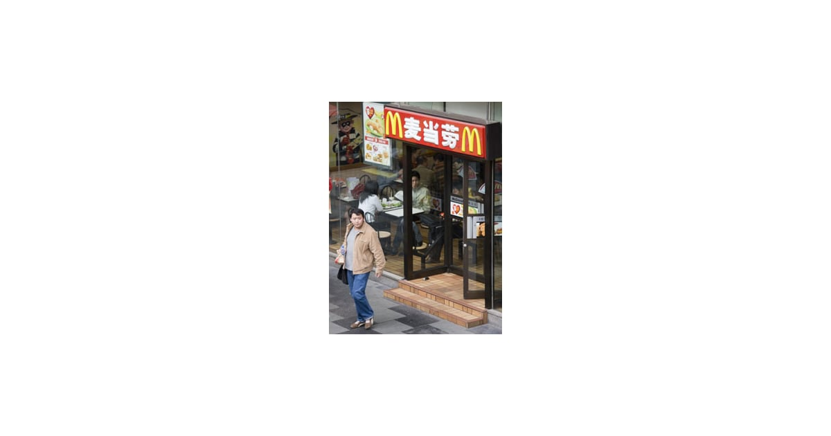 fast food expensive Fast food has been consistently popular all over the world for decades, for reasons that are pretty compelling — it's tasty, it's filling, and most of all it's cheap much has been made in.
