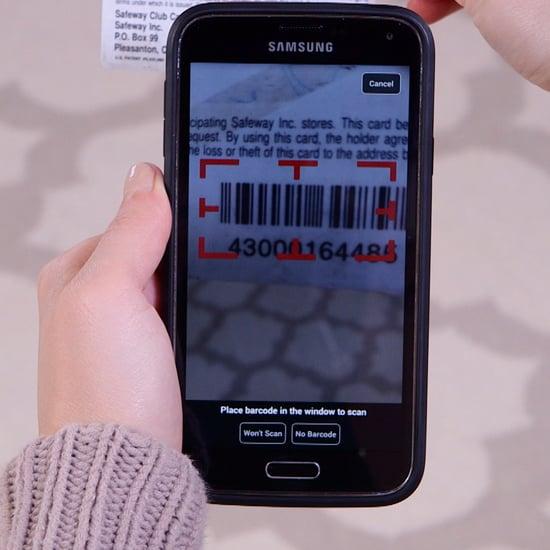 Best Money-Saving Grocery Apps