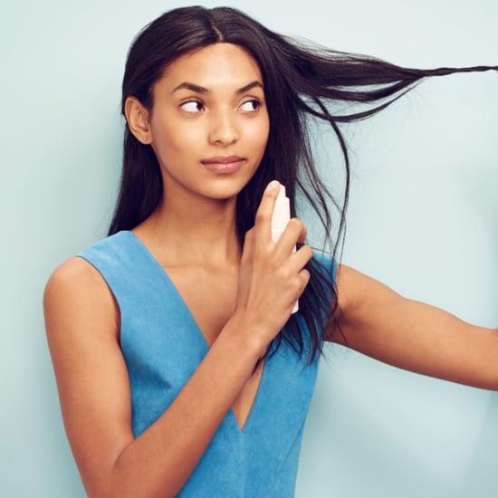 Best Drugstore Hair Care