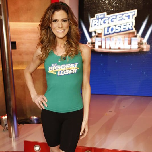 Trainers Address The Biggest Loser Winner's Weight Loss