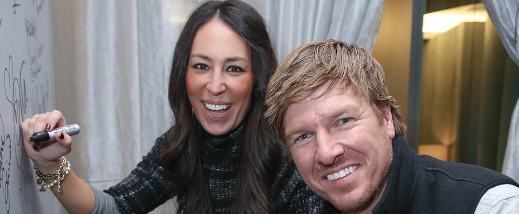 4 Ways to Get an Authentic Fixer Upper Experience, Even If You Don't Live in Waco