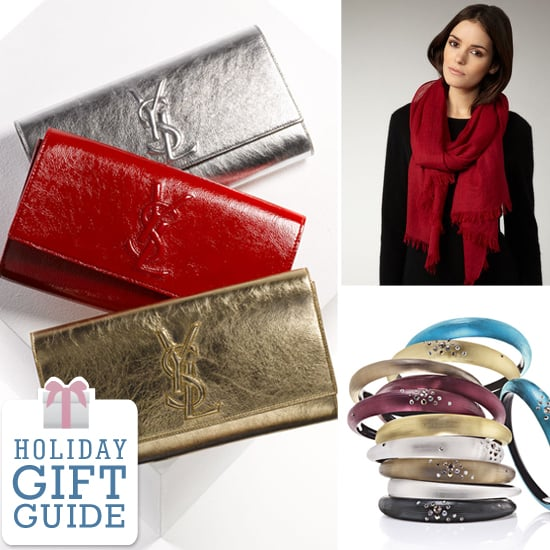 Lil Gift Guide: 5 Gorgeous Gifts Worthy of Your Indispensable Nanny