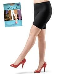 Fab Body Guide: Assets Unbelievable Underwear
