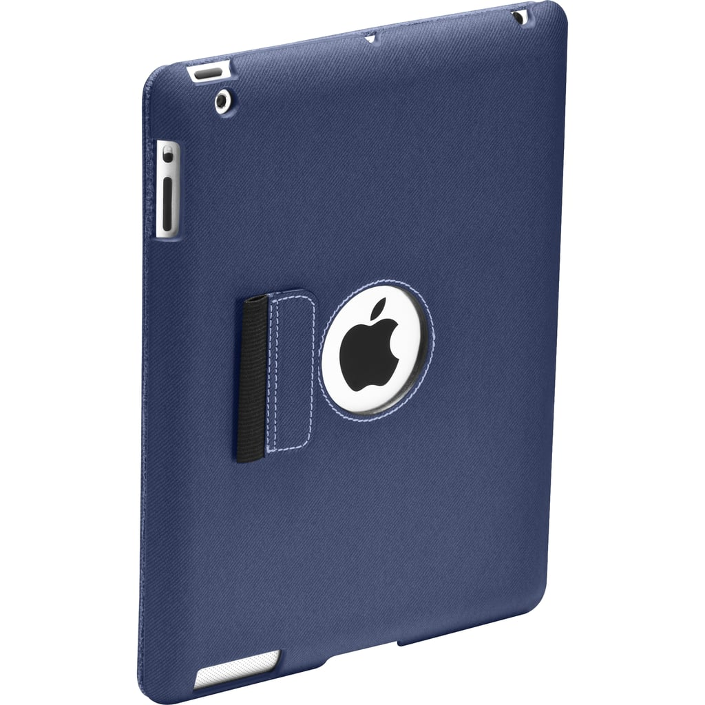 Targus Slim Case for New iPad ($50)