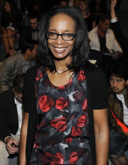 Robin Givhan Leaves Washington Post After 15 Years for Tina Brown's Newsweek and The Daily Beast
