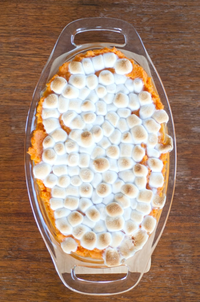 All the Holiday Recipes You're Seriously Craving - 웹
