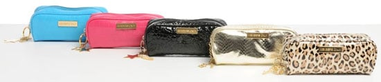 Members Only Launches Makeup Bag Collection