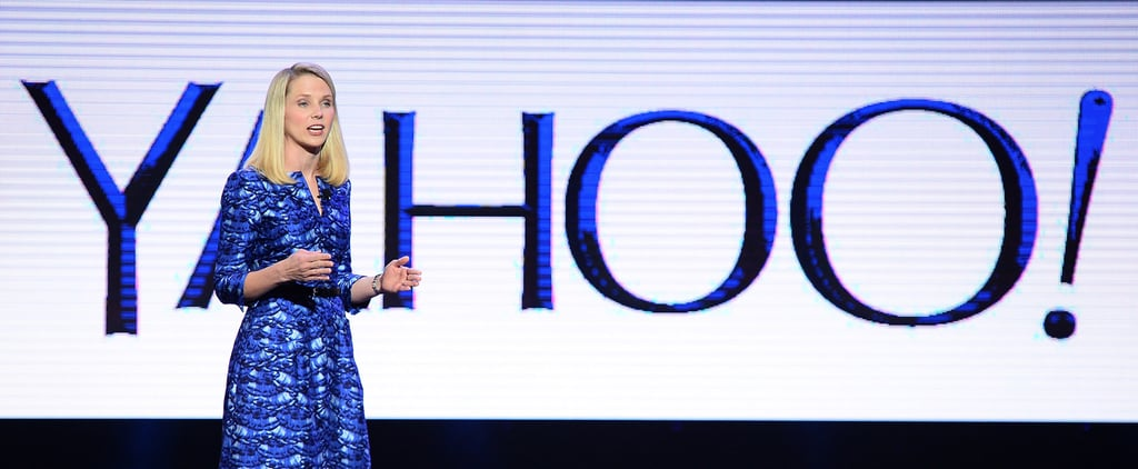 Whoa: Yahoo Sold to Verizon For $4.8 Billion