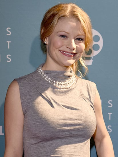 Emilie De Ravin Engaged to Director Eric Bilitch - See Her Ring!