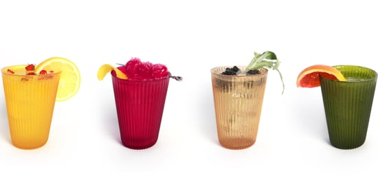 Edible Cups Let You Throw One Back Without Creating Waste
