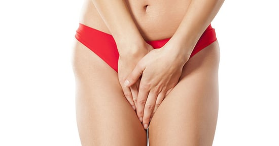Yeast Infections Linked to Mental Health Issues In a New Study