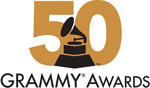 2008 Grammy Awards